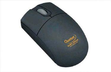 Quantum QHM220 Usb Mouse