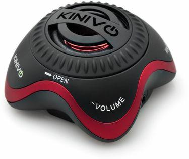 Kinivo ZX100 Speaker
