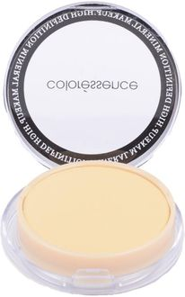 Coloressence Powder Compact (Beige)