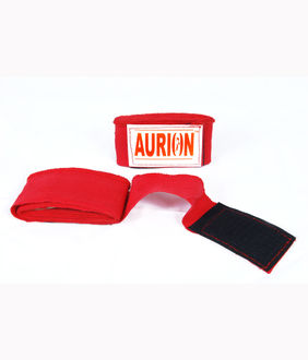 Aurion Boxing Hand Wraps