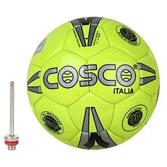 Cosco Italia Football (Size 3)