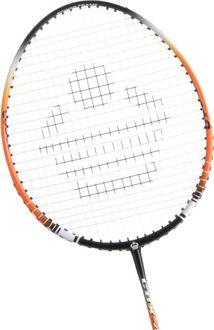 Cosco CBX 410 Strung Badminton Racquet