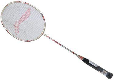 Li-Ning G Tek 38 II Standards Strung Badminton Racquet