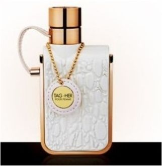 Armaf Tag Her EDP  100 ml