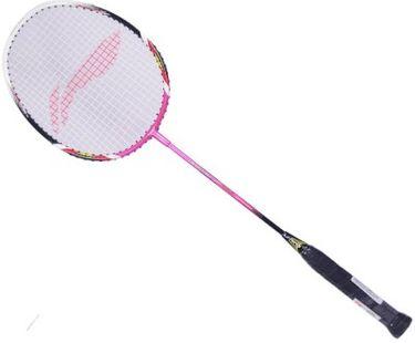Li-Ning Smash XP 70 ll G4 Badminton Racquet