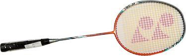 Yonex Arcsaber Light 2i G4 Strung Badminton Racquet