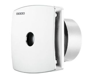 Usha Crisp Air Premia AF (100mm) Exhaust Fan