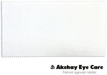 AEC Ultrasoft Micro-Fiber  Lens Cleaner ( 6 x 7 inch, Pack of 3)
