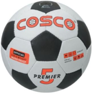 Cosco Premier Football (Size 5)