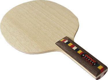 Donic  Waldner Allplay Table Tennis Blade