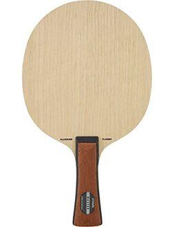 Stiga All Round Classic Table Tennis Blade