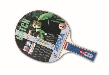 Joola Match Table NA Table Tennis Paddle
