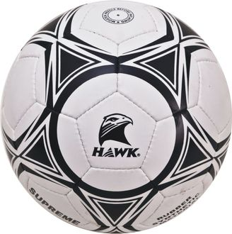 Hawk Supreme Football (Size 5)