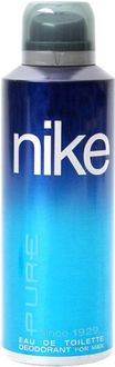 Nike Pure Deodorant Spray