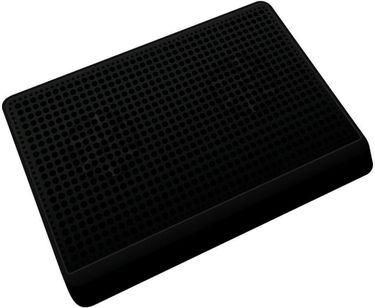 Portronics POR-709 Laptop Cooling Pad
