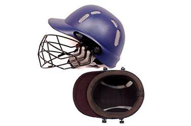 Sigma Signature Cricket Helmets (Medium)
