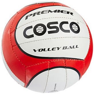Cosco Premier Volleyball (Size 4)