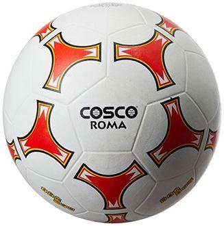 Cosco Roma FootBall (Size 5)
