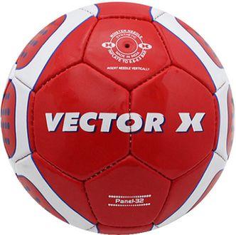 Vector X England Football (Size 5)
