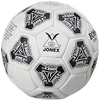 Jonex Boss Football (Size 5)