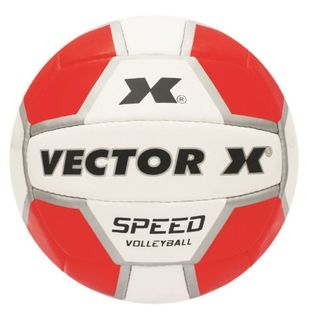 Vector X Smash Volleyball