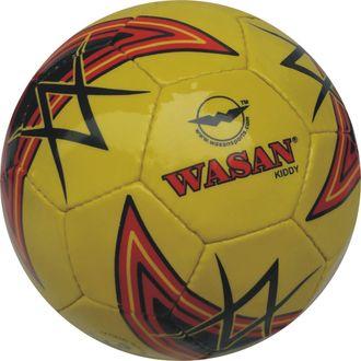 Wasan Kiddy Football (Size 3)