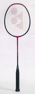 Yonex Voltric 1 G3 Unstrung Badminton Racquet