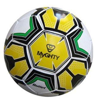 Myghty Bullet Football (Size 5)