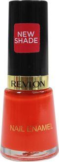 Revlon Nail Enamel (Provocative)