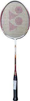 Yonex Carbonex 8000 Plus Strung Badminton Racquet