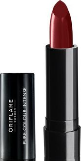 Oriflame Pure Colour Intense Lipstick (Forrest Berries)