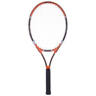 Nivia Pro Drive Tennis Racket