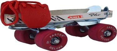 Jonex Faster Baby Roller Skates