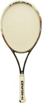 Head YouTek Graphene Speed Lite Unstung tennis Racquet