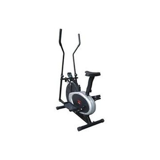 Viva Fitness KH 200 Elliptical Trainer