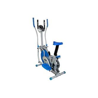 Viva Fitness KH 300 Cross Trainer