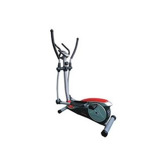 Viva Fitness KH 80201 Magnetic Elliptical Trainer