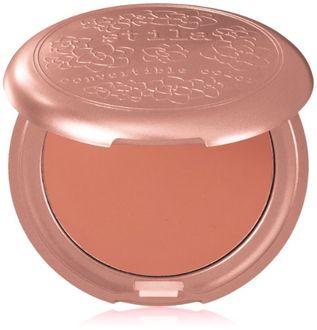 stila Convertible Color Dual Lip and Cheek Blush (Cream Peony)