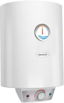 Havells Monza EC 5S 25 Litre Storage Water Geyser