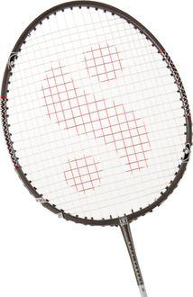 Silvers Wave G3 Strung Badminton Racquet