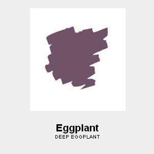 Jordana Easyliner For Eyes (15 Eggplant)