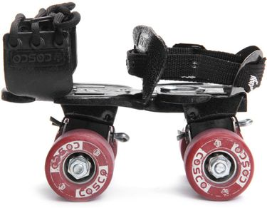 Cosco Tenacity Super Roller Skate (Junior)