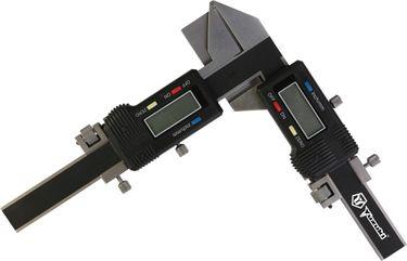 Yuzuki DGTC2550 Electronic Digital Gear Tooth Calipers