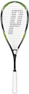 Prince Team Airatick 500 Squash Racket