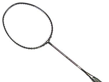 Apacs Nano Fusion Speed 722 G2 Badminton Racquet