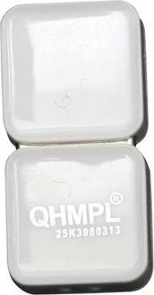 Quantum QHM 5588 Card Reader