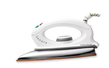 Morphy Richards Senora Dlx 1000 Watts Iron