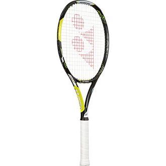 Yonex Ezone Ai 100 Unstrung Tennis Racquet