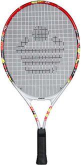 Cosco 21 Tennis Raquet Junior (21 inch)
