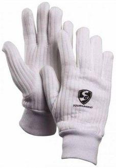 SG Tournament Inner Gloves (Men)